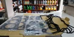 Ремкомплект набор прокладок двигателя Toyota 3VZFE 04111-62050