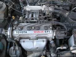 Покупаем двигателя Toyota бензин / дизель в неисправном состоянии.