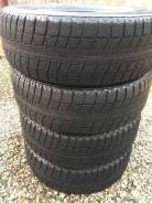Bridgestone Blizzak Revo2, 215/60R17 96Q