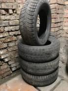 Bridgestone Blizzak WS-60, 215/65 R16