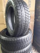 Bridgestone Blizzak. Зимние, без шипов, 2014 год, 40%