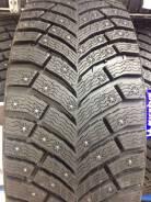 Michelin X-Ice North 4, 265/60 R18 114T XL