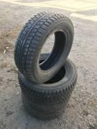 Dunlop SP Sport 185/65/R14, 185/65/R13