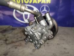 Гидроуселитель руля Toyota Ipsum/Camri/Estima/Harier ACM21/ACV40/ACR30/ACU15 1AZ/2AZ б/у 44310-42070