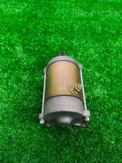 Электростартер для квадроциклов, ДВС 250сс, с воздушным охлаждением