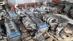 Двигатель в сборе. ГАЗ ГАЗель ГАЗ 31105 Волга ГАЗ 3102 Волга ГАЗ 3110 Волга ZMZ406210, ZMZ40210, ZMZ402, 10, ZMZ4062