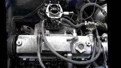 Двигатель в сборе. Лада 2110, 2110 Лада 2108, 2108 Лада 21099, 2109, 21099 Лада 2109, 2109
