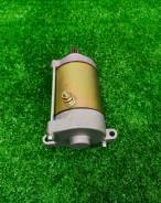 Электрический стартер CF moto, CF500 -5A (X5)