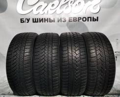 Continental ContiWinterContact, 185/55 R15 95H