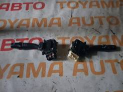 Блок под рулевых переключателей Toyota Chaser GX100, JZX100