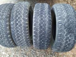 Dunlop. Зимние, без шипов, 2012 год, 30%