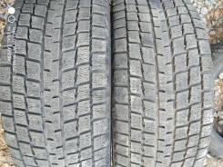 Bridgestone Blizzak MZ-03. зимние, без шипов, б/у, износ 30%