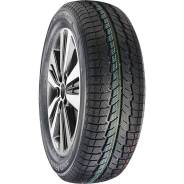 RoyalBlack Royal Snow, 275/55 R20 117H