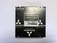 Кольца поршневые MITSUBISHI S4L /S4L2 STD JAPAN