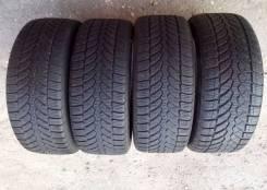 Bridgestone Blizzak LM-32. Зимние, без шипов, 30%