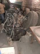 Двигатель в сборе. DAF 95XF