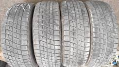 Bridgestone Ice Partner, 225/45 R18