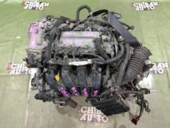 Двигатель TOYOTA COROLLA RUMION