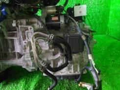 Акпп Toyota Estima, GSR50, 2GRFE; U660E-03A C2648 [073W0040014]