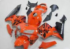 Комплект пластика Honda CBR 600RR 2003 2004 2005 2006 03-06