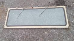 Рамка лобового стекла ЛУАЗ 969М (1979-1996)