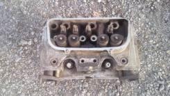 Головка блока цилиндров ЛУАЗ 969М (1979-1996)