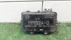 Реле регулятор УАЗ 452 (1965-н. в)
