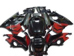 Комплект пластика Honda CBR 600 F3 1995 1996 1997 1998 95-98