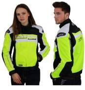 Куртка для мотоциклиста Nerve NDV-20278