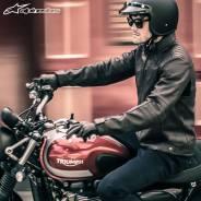 Куртка для мотоциклиста Alpinestars NDV-20280