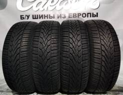 Semperit Speed-Grip 2, 195/65 R15 95H