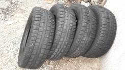 Cooper Discoverer A/T 3, 215/70 R16