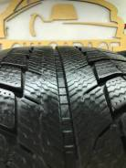 Michelin X-Ice 2, 225/55 R18