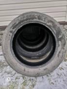 Bridgestone Dueler H/L 400, 245/55R18