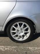 "Комплект колёс R15 Всмпо Kumho. 6.0x15"" 4x98.00 ET38"