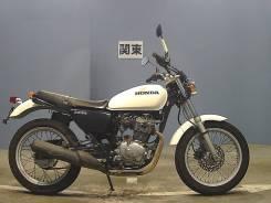 Honda CB 223S