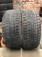Dunlop DSX-2. Зимние, без шипов, 30%