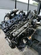 Двигатель Nissan YD25DDTi 2.5L