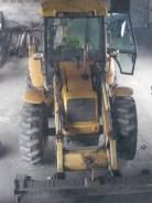 New Holland LB115.B. Продам экскаватор погрузчик, 25,00куб. м.