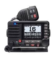 Standard Horizon Quantum GX6000 AIS VHF Приемник АИС Радиостанция УКВ
