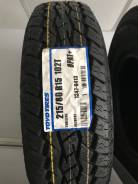 Toyo Open Country A/T, 215/80/R15