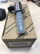 Клапан VVTI 15330-20010/20011 1MZFE 3MZFE