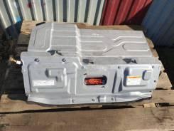 Аккумулятор. Honda Accord, CR6 LFA