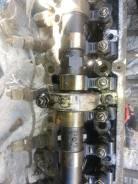Головка блока цилиндров. Ford Laser, BF3VF, BF5VF, BF6MF, BF7VF, BG3PF, BG5PF, BG6PF, BG6RF, BG7PF, BG8PF, BG8RF Mazda Familia, BF3V, BF5V, BF5W, BF6M...