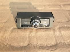 Блок управления навигацией. Honda Accord, CR6 LFA