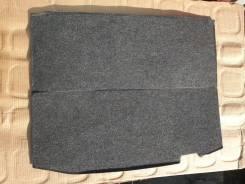 Панель пола багажника. Honda Accord, CR6 LFA