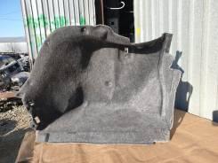 Обшивка багажника. Honda Accord, CR6 LFA