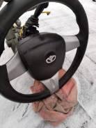 Руль Chevrolet Spark м300