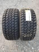 Dunlop SP LT 01, LT 235/50R13.5LT
