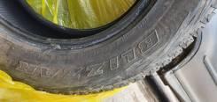 Bridgestone Blizzak DM-V1. Зимние, без шипов, 2012 год, 5%
